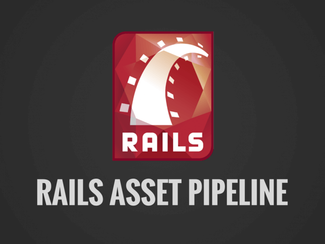 assets-pipeline