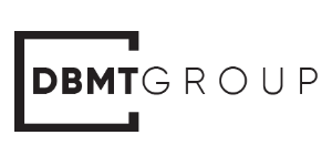 dbmtgroup