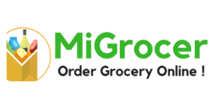 migrocer