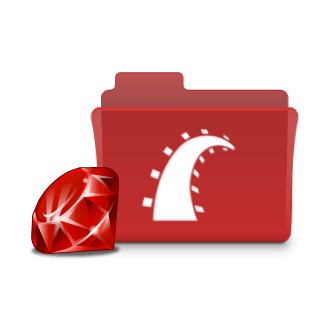 codecrux ruby on rails