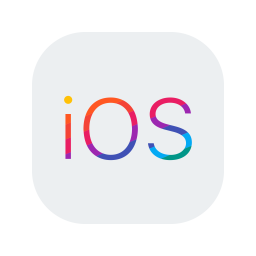 iOS mobile application developers hyderabad